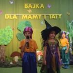 Bajka Dla Mamy i Taty (1)