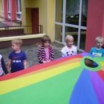 I-wsze dni w przedszkolu (10)