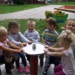 I-wsze dni w przedszkolu (12)