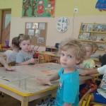 I-wsze dni w przedszkolu (2).jpg