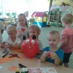 I-wsze dni w przedszkolu (6)