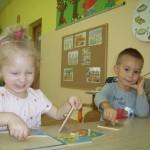 I-wsze dni w przedszkolu (8)