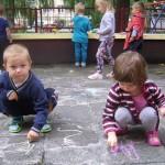 I-wsze dni w przedszkolu (9)