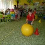 Dzień Przedszkolaka (4)