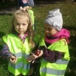 Jesienią w parku (1)