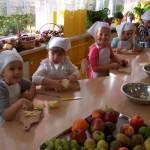 Sałałatka owocowa (3)