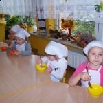 Sałałatka owocowa (6)