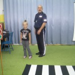 Spotkanie z policjantem (4)