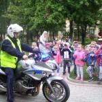 Spotkanie z policjantem (7)
