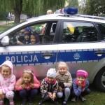 Spotkanie z policjantem (8)