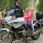 Spotkanie z policjantem (9)
