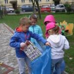 Sprzątanie świata (7)