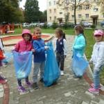 Sprzątanie świata (8)