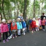 Wycieczka do parku (1)
