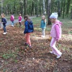 Wycieczka do parku (2)
