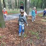 Wycieczka do parku (3)