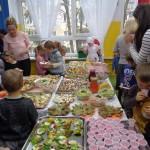 Biesiada Zdrowej Żywności (13)