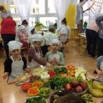 Biesiada Zdrowej Żywności (4)
