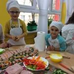 Biesiada Zdrowej Żywności (5)