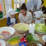 Biesiada Zdrowej Żywności (6)