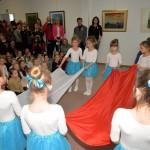 Występ w Galerii MOK (2)