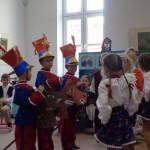 Występ w Galerii MOK (8)