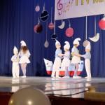 Festiwal Osób z Niepełnosprawnością (1)