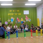 Międzynarodowy Dzień Osób Niepełnosprawnych  (15)