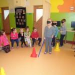 Międzynarodowy Dzień Osób Niepełnosprawnych  (9)