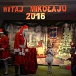 Spotkanie z Mikołajem (5)