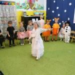 Dzień Babci i Dziadzia w gr. II (8)
