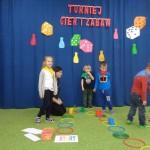 Turniej gier i zabaw (1)