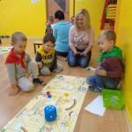 Turniej gier i zabaw (2)