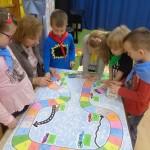 Turniej gier i zabaw (4)