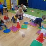 Turniej gier i zabaw (5)