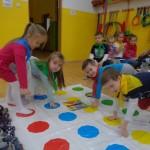 Turniej gier i zabaw (7)