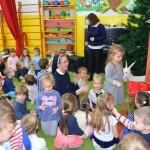 Wigilia w przedszkolu (3)
