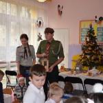 Wigilia w przedszkolu (4)