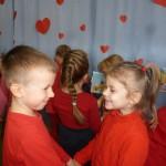 Walentynki w Dwójce (2)