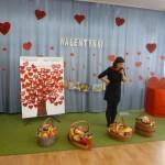 Walentynki w Dwójce (7)