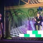Czarnoksiężnik z krainy Oz (4)