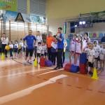 Olimpiada sportowa w SP 9 (1)