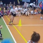 Olimpiada sportowa w SP 9 (2)