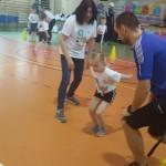 Olimpiada sportowa w SP 9 (3)