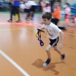 Olimpiada sportowa w SP 9 (4)