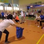 Olimpiada sportowa w SP 9 (5)