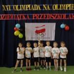 Olimpiada sportowa w SP 9 (6)