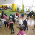 Zajęcia fitness z instruktorem (1)