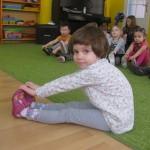 Zajęcia fitness z instruktorem (2)