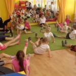 Zajęcia fitness z instruktorem (5)